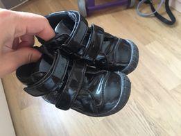 Ботинки на девочку кроссовки кеды