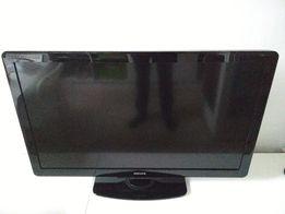 Телевизор Philips 42PFL4606H/58 ЖК телевізор 42 дюйма