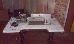 швейная машина недорого