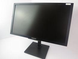 """Монитор 23.6"""" Samsung NC240 FULL HD TN"""