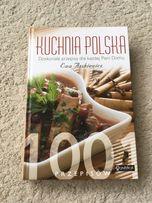 Kuchnia polska książka