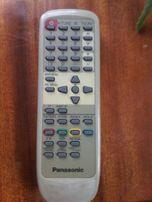 Пульт к телевизору PANASONIC