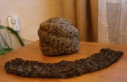 Меховая шапка - Купить шапку женскую, каракулевую, с воротником