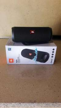 JBL Bluetooth speakers, used for sale  South Africa