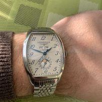 Продам швейцарський годинник Longines