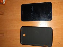 Samsung Galaxy Tab 3 7.0 4G LTE SM-T217S.