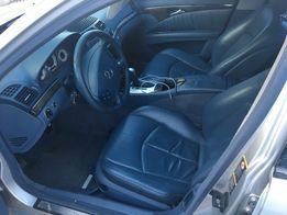 Продам Мерседес Е320 CDI W211