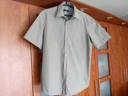 Hugo Boss koszulka XL givenchy kenzo dolce&gabbana gucci prada