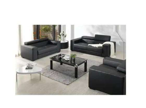 Mava 6 Seater Living Room Set 0