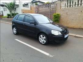 1.4 Polo for sale