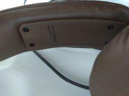 Навушники/гарнітура Philips SHL5905