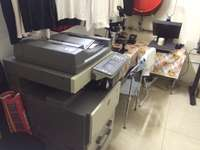 Image of Business for Sale(Printing shop)