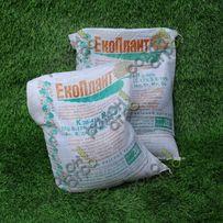 Осенние удобрение Экоплант 20 кг
