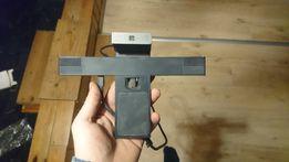 Kamera do telewizora samsung cy-stc1100/xc