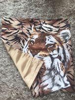 Новое! Сатин! Постельное белье очень красивое!