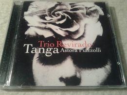 Trio Revirado - Tanga Astora Piazzolli