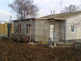 Меняю или продам дом в КРЫМУ на 2-3 ком. в Днепр,Харьков,Киев,Одесса