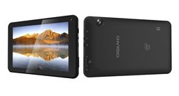 Из США! Планшет - GPS навигатор! 4+4 ядра! 7`HD! Андроид 6! 16 Гб.!