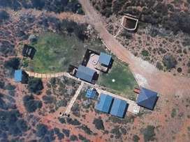 Game Farm for Sale | Uniondale
