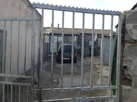 Corner house for sale in Langa, Cape Town