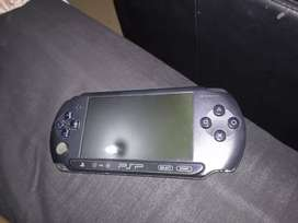 Psp for sale in excellent condition