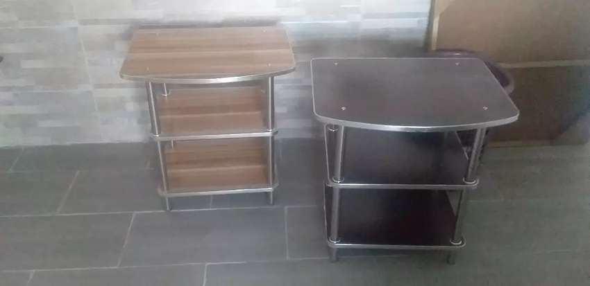 Small tv stands r299