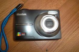 Обмен фотоаппарат Kodak EasyShare C613
