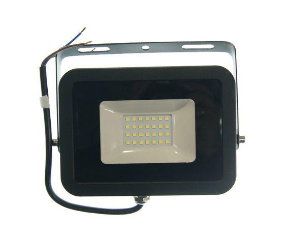 Светильник Уличный Прожектор светодиодный LED 10Вт Супер цена!!! Днепр - изображение 1