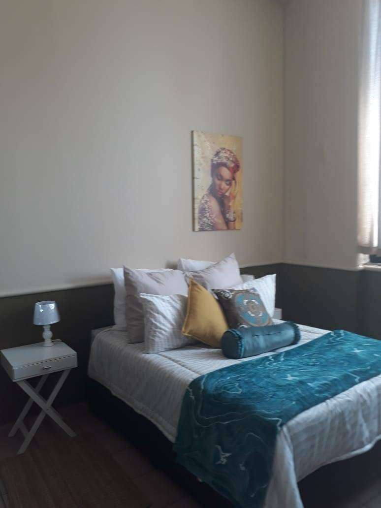 Flat for rent in Johannesburg by Maboneng 0