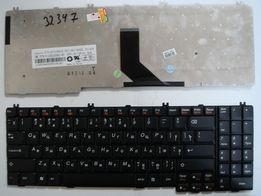 Клавиатура Lenovo IdeaPad B550 B560 G550 G550A G550M G550S G555 V560