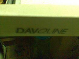 Фильтра (жировые) на кухонную вытяжку Davoline