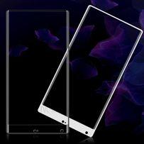 Защитное стекло Mocolo 3D для Xiaomi Mi Mix