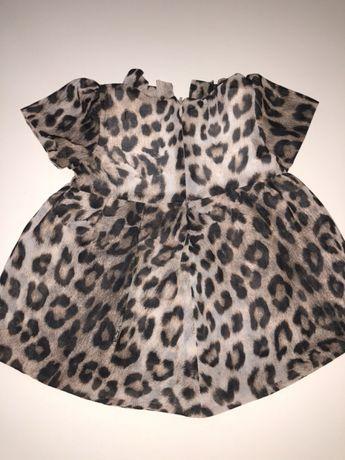Платье Roberto Cavalli Днепр - изображение 4