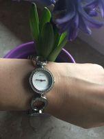 Zegarek DKNY Donna Karan