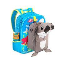 Disney Дисней из Диснейленда Дори термо-сумка для садика.