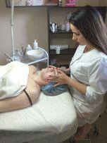 Косметолог ( Новые Дома) депиляция,эпиляция. Ламинирование ресниц