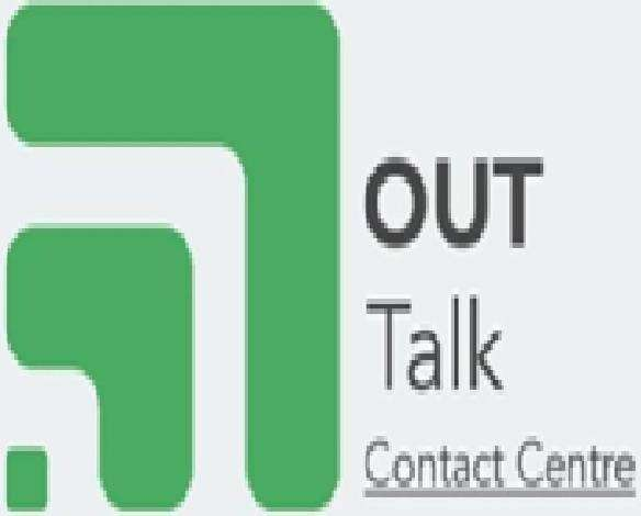 Call centre agents required 0