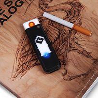 USB Зажигалка-прикуриватель