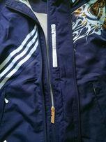Dres adidas F 50 - bluza+ spodnie