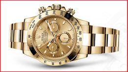 Элитные часы Rolex Daytona (ролекс) .Мужские часы.Наручные часы