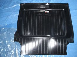 Коврик багажник ваз 2101 2102 2103 2104 2105 2106 2107