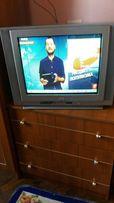 телевізор jvc