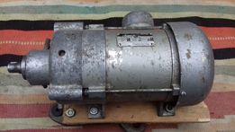 Эл. двигатель для промышленной швейной машинки Juki