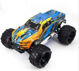 HSP 1/8 Savagery Nitro RC Monster Truck SPECIAL!!! (Limited Stock)