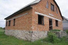 Продается дом пгт. Завалье (Завалля)
