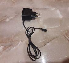 Продам б/у зарядное устройство для моб. телефона АС-3Е