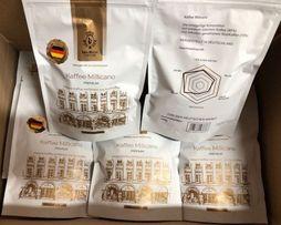 Кофе Mr.Rich.Миликано(Millicano).Премиум качество якобс.100% Германия