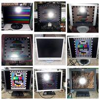 Монитор TFT LED 17, 20, 22, 15 дюйма