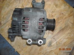 Alternator BMW e46 316 ti