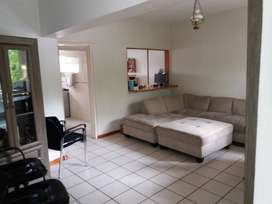 Stellenbosch Large 1 bedroom flat to rent R6700pm,pm
